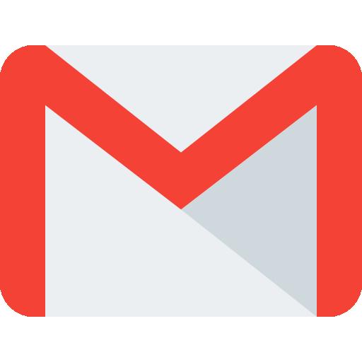 Gmail La Emprescuela