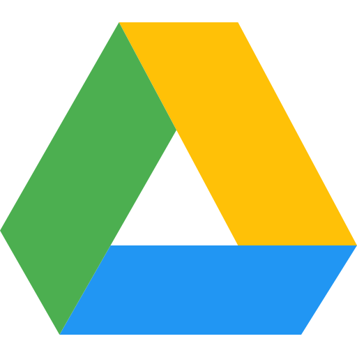 Google Drive La Emprescuela