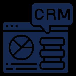 Curso de CRM con Coda La Emprescuela