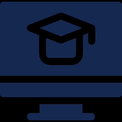 Curso de academias online La Emprescuela