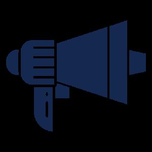 Curso de marketing digital en La Emprescuela