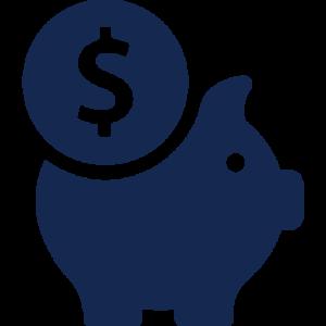 Curso de finanzas para emprendedores La Emprescuela