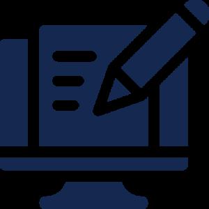 Curso de escritura persuasiva en La Emprescuela