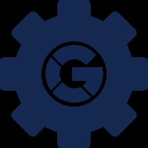 Curso de sistema de gestion con G Suite